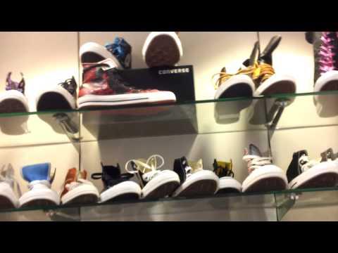 США Miami - Спортивный магазин, цены)