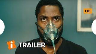 TENET | Trailer Legendado