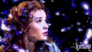 """PotO- """"Rescue Me"""" (Erik ♥ Christine)- Phantom of the Opera"""
