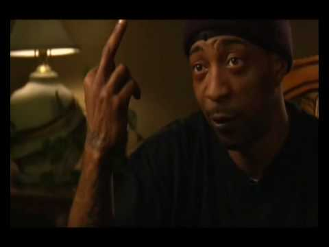 Trailer do filme Tupac Shakur: Thug Angel