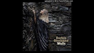 07. Better Angels - Barbra Streisand