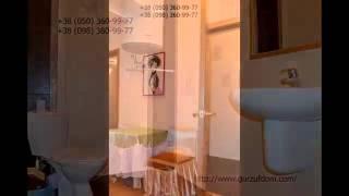 Дом в Гурзуфе, БАССЕЙН, БАНЯ, красивая территория места отдыха в Гурзуфе(, 2014-09-03T12:53:24.000Z)