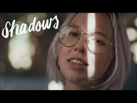 Stefanie Heinzmann - Shadows (Official Video)
