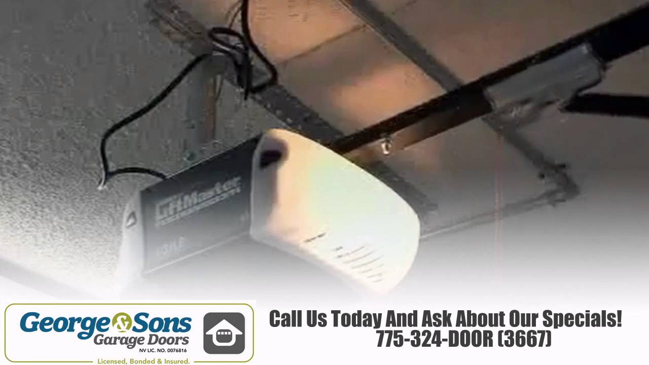 Garage Door Repair Plantation FL - YouTube on interior door repair, pocket door repair, garage doors product, garage sale signs, this old house door repair, garage storage, sliding door repair, refrigerator door repair, garage car repair, shower door repair, diy garage repair, garage walls, door jamb repair, anderson storm door repair, home door repair, garage ideas, backyard door repair, garage kits, auto door repair, cabinet door repair,