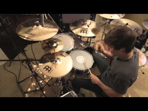 Chris Kamrada - Nero -