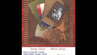 Gambar cover Hielo by the group Citrus