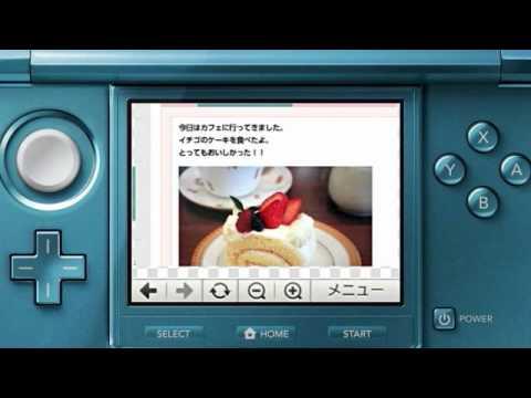 Post Oficial 2 0 Nintendo Eshop 3ds Foro Vandal