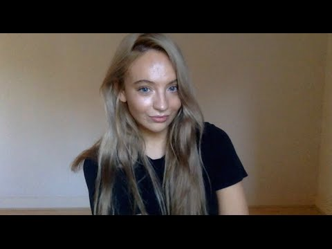 dark-ash-blonde-hair-colour-|-diy-tutorial