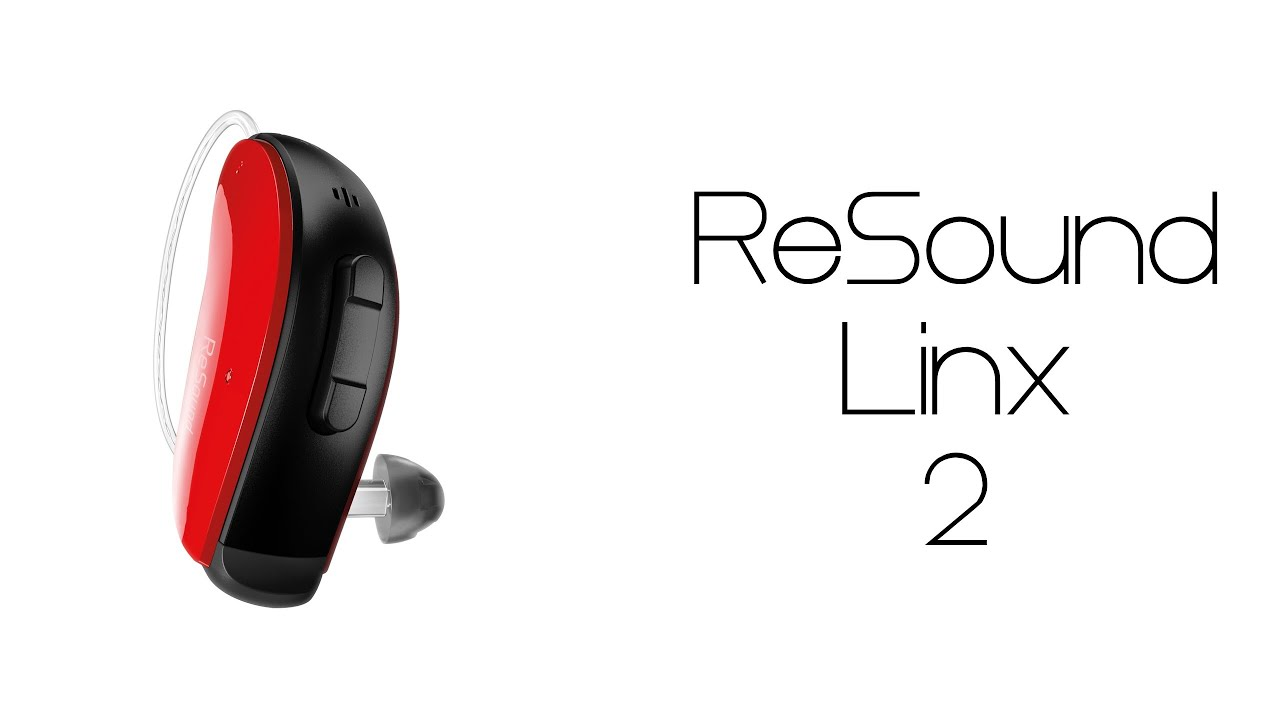 Resound Linx 2 Review 6 Months Later