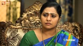 Saravanan Meenatchi 03/27/15