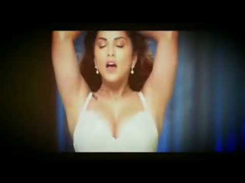 Deleted Scene of Hate Story 4