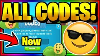 *NEW* EMOJI SIMULATOR CODES *ALL WORKING* | Roblox Codes