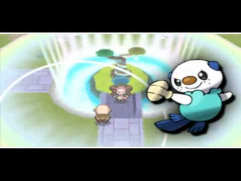 Pokemon Black 2 Rom Mediafire