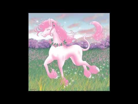 Unicorns & Wobbles - Fl Studio Dubstep(Sylenth1)