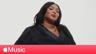 Lizzo: Breakthrough Artist of the Year | Apple Music Awards 2019