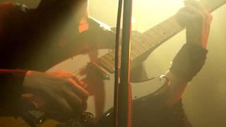 Anna Calvi - The Devil [live]