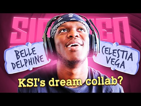 I CAN'T BELIEVE WE'VE DONE THIS... (Sidemen Gaming)