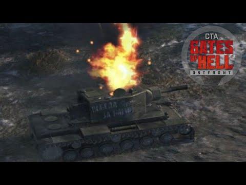 Spanish Civil War Tactics - Gates of Hell Memes |