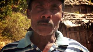 How are ECHO and Oxfam helping during Hurricane season 2013?