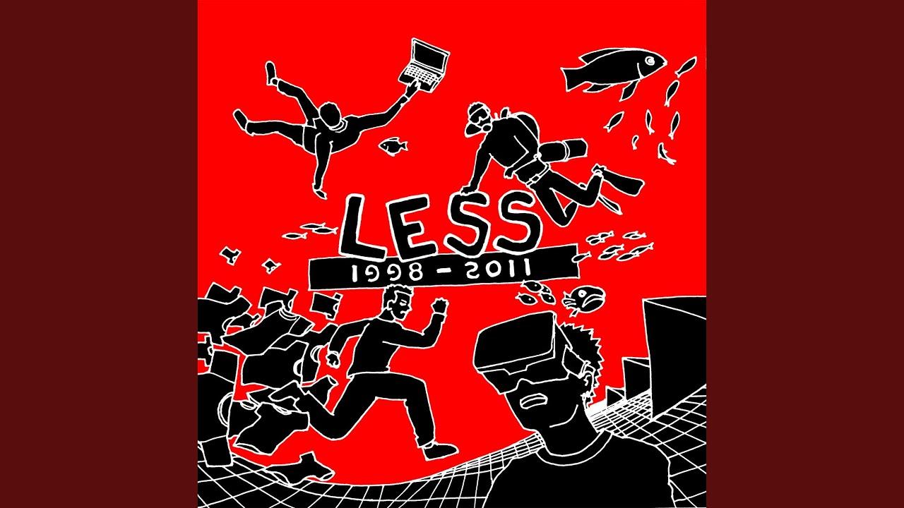 Less-Bu Gece Gel