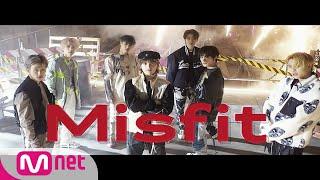 [최종회] ♬ Misfit - NCT U   NCT WORLD 2.0 NCT의 다채로운 매력을 만나볼 수 있는 아이돌 최초 멀티버스(Multiverse) 리얼리티! 공식홈페이지: ...