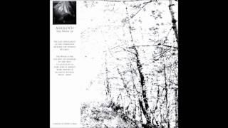 Agalloch - The White (Full EP)