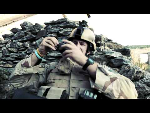 Post Traumatic Stress Disorder in the Military