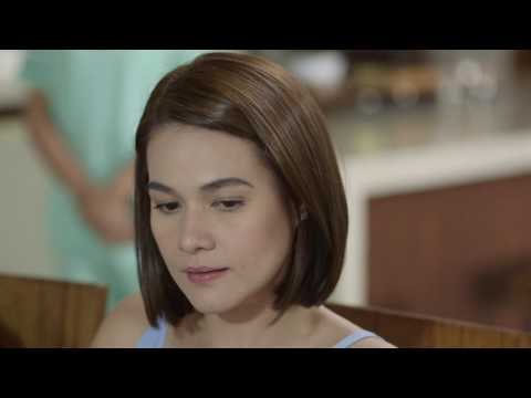 A Love To Last July 18, 2017 Teaser