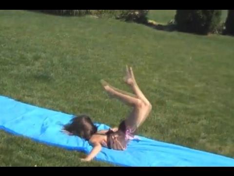 We all miss summer - Fun summertime moments