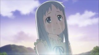 Download Mp3 Secret Base ~kimi Ga Kureta Mono~  Anohana Amv   Indonesian Sub + Romaji Lyrics