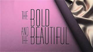 Bold and the Beautiful | Forrester Theme | Original Score Music