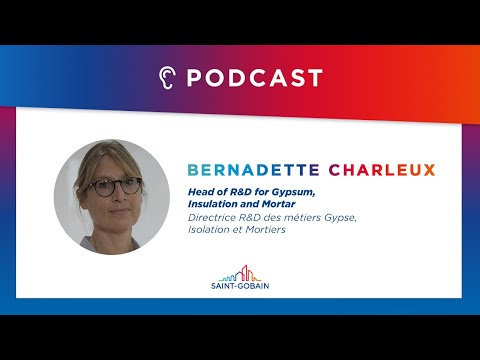 From Transform & Grow to Grow & Impact: the point of view of Bernadette Charleux