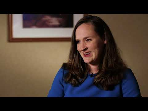 Dr. Bonnie Eady - El Paso Perinatology