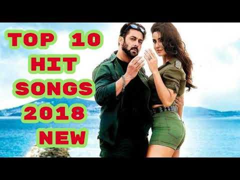 New Year Party Songs 2018    Latest Hindi Song   Sapna new songs 2018 HD