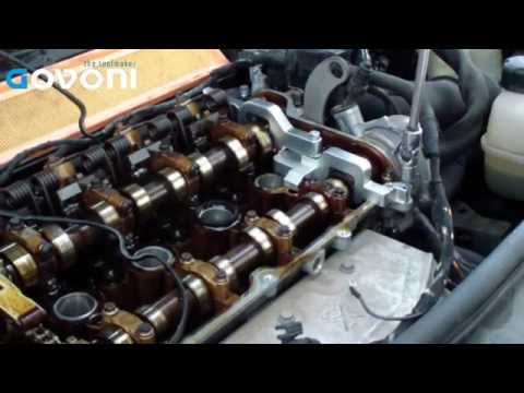 310156000 Timing For Psa Group Mini 14 16 16v N12 N14 Youtube