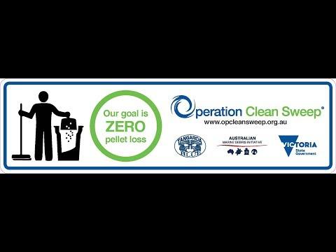 Operation Clean Sweep Australia