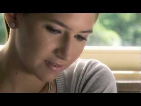 Miami University TV Commercial (60 sec)