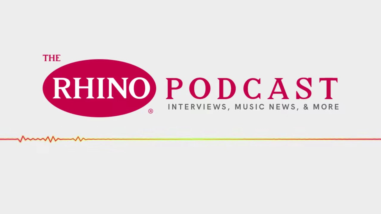 The Rhino Podcast - Episode 59: Killswitch Engage's Mike D discusses AS DAYLIGHT DIES