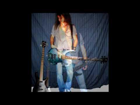 Dario Seixas Vocal Demo