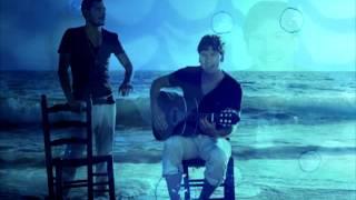 ♬ Andy & Lucas~~Vuelve a mi ☾