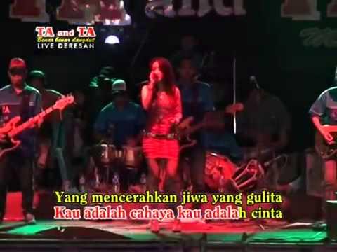 dangdut-full-karaoke-terbaru---ta-and-ta---doa-cinta