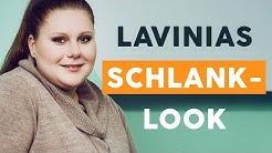 Abnehm-Kracher bei den Wollnys: Lavinia hat 15 Kilo abgenommen