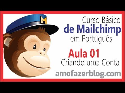 Curso forex em portugues