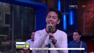 Video Penampilan CJR menyanyikan lagu Tante Linda - IMS download MP3, 3GP, MP4, WEBM, AVI, FLV Maret 2018