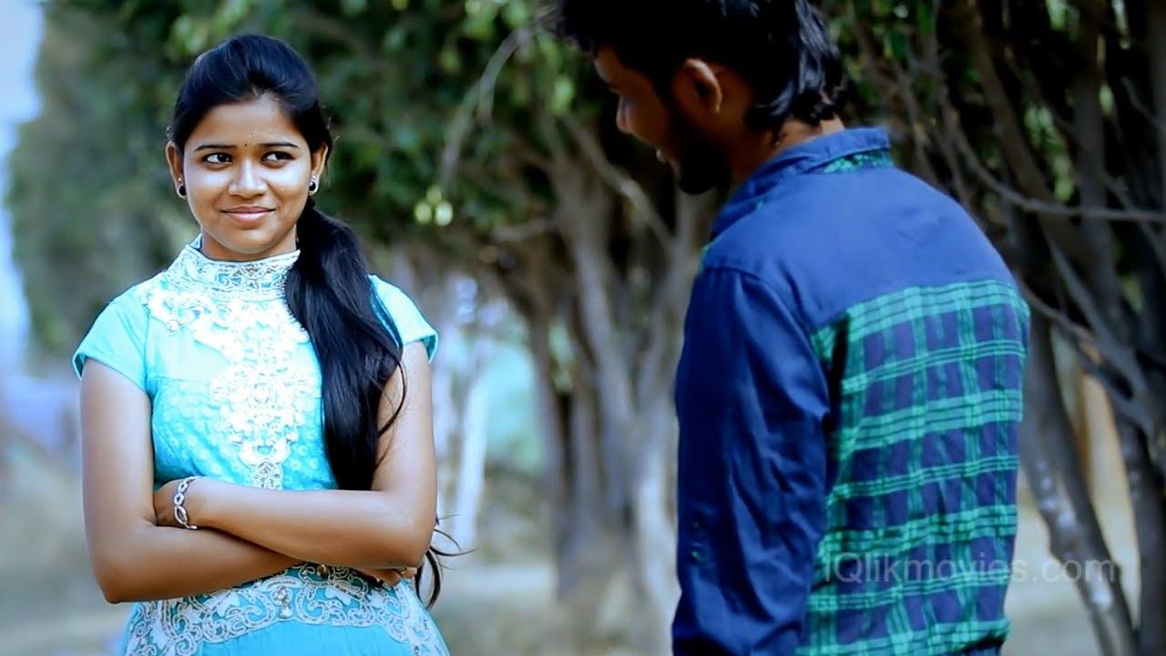 Thanu nenu telugu short film song free download