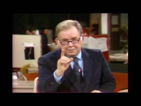 Webster! Full Episode February 11, 1980
