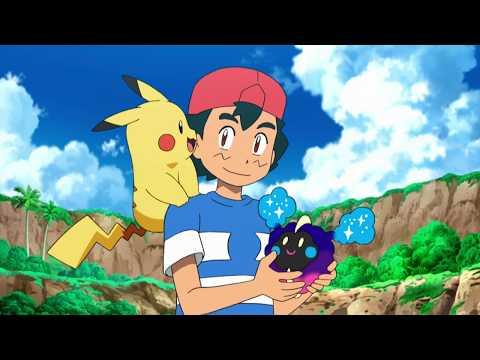 Season Premiere | Pokémon the Series | Disney XD