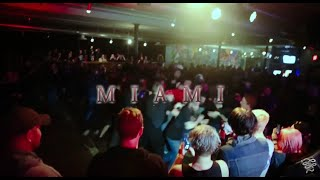 Смотреть клип Heartsick - Miami