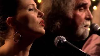 Imelda May & The Dubliners - I Wish I Had Someone To Love Me - Live