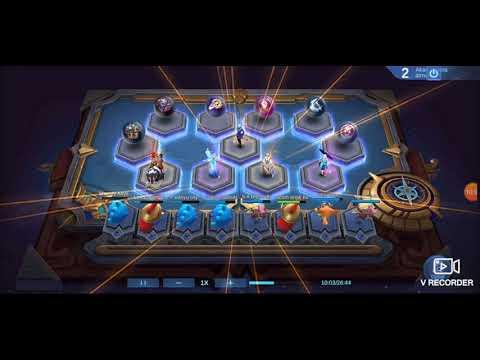 Game Play Migik Jass